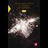 Del mundo cuántico al universo en expansión: 0 (Seccion de Obras de Ciencia y Tecnologia)