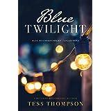 Blue Twilight (Blue Mountain Series Book 5)