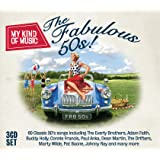 The Fabulous Fifties - My Kind Of Music