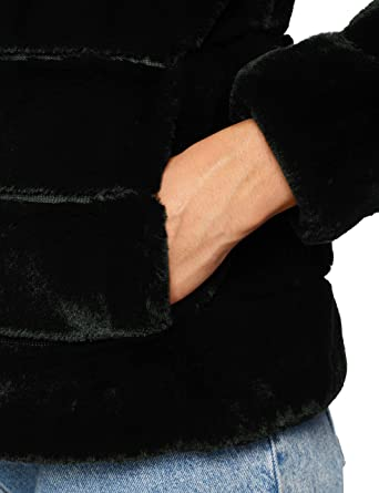 s.Oliver kurtka damska: Odzież