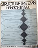 HEINRICH ENGEL STRUCTURE SYSTEMS PDF