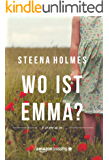 Wo ist Emma? (German Edition)