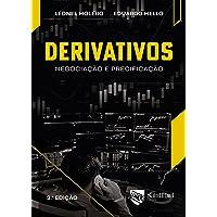 Derivativos – Negociação e Precificação 2º Edição