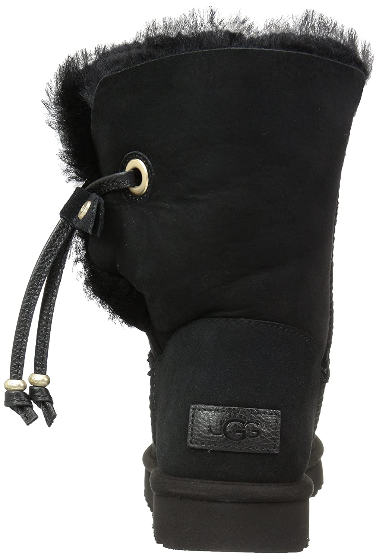 f9576e1a05f UGG Women's Maia Boot