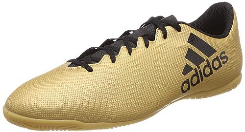 adidas Herren X Tango 17.4 in Fußballschuhe