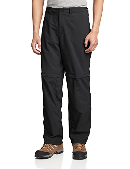092d08468a Mountain Hardwear Men's Castil¿ Convertible Pant at Amazon Men's Clothing  store:
