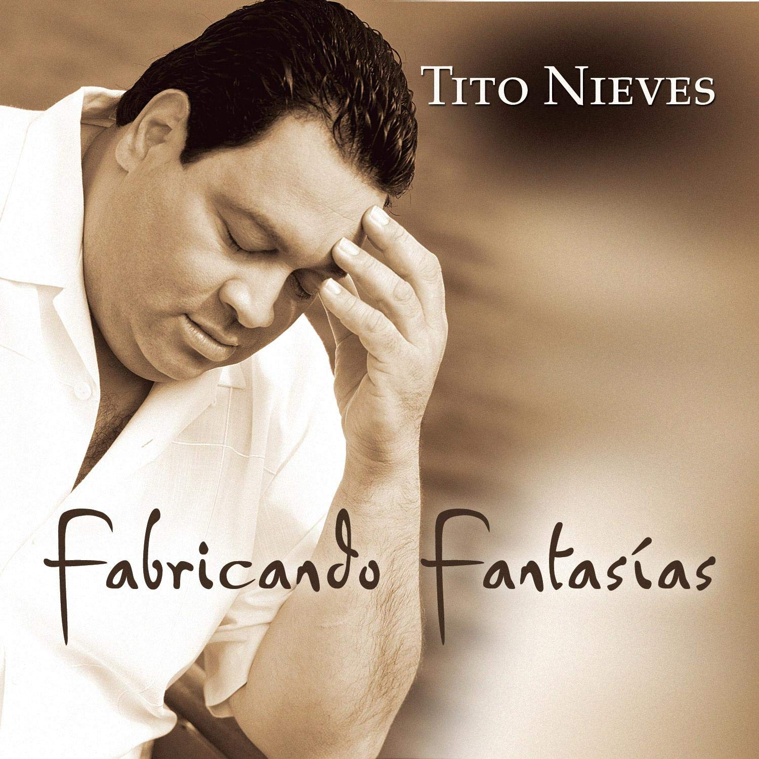 Fabricando Fantasias trend New products, world's highest quality popular! rank
