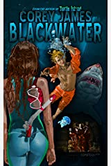 Blackwater Kindle Edition