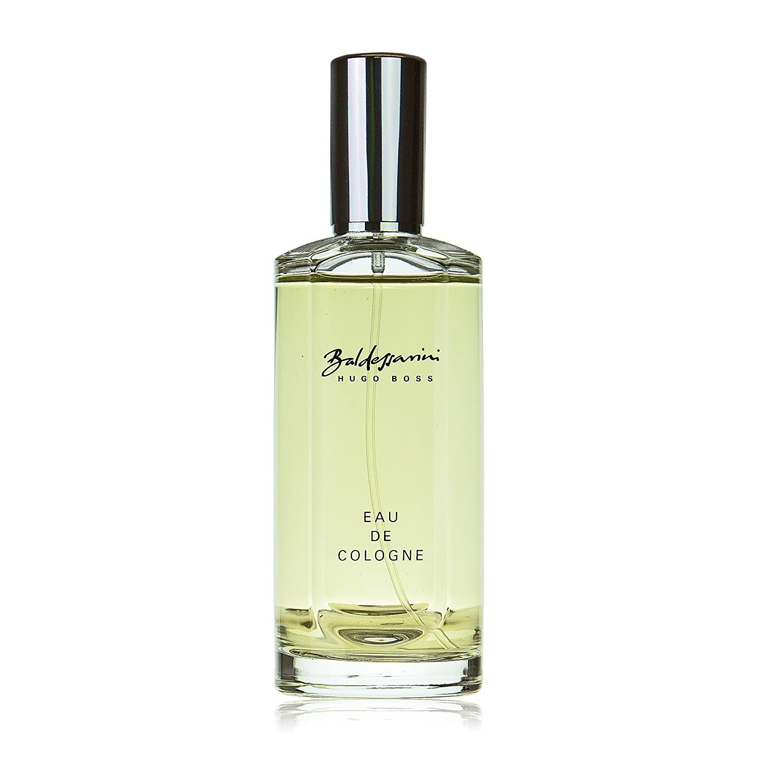 Baldessarini by Baldessarini Eau de Cologne Spray Refill 50ml