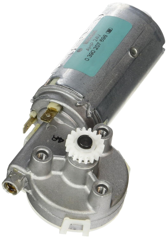 Bosch 390207698 motor para limpiaparabrisas: BOSCH: Amazon.es: Coche ...