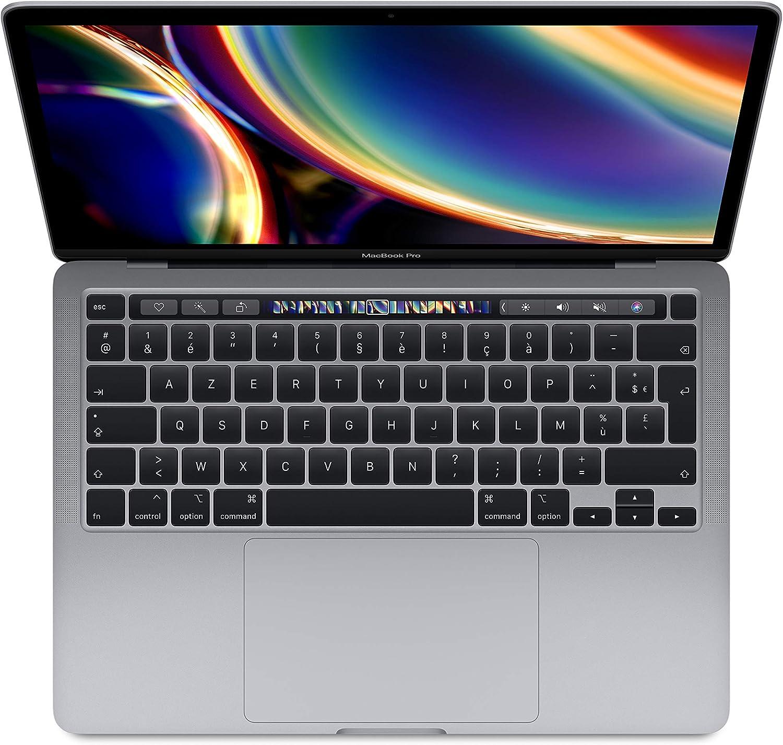 Apple Macbook Pro en promotion