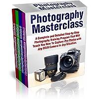 Photography Masterclass: photography , photo books , family portrait , professional photography , nature photos , portrait photography