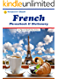 French Phrasebook & Dictionary: 2nd Revised Kindle Ebook Edition