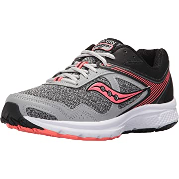 cheap Saucony Cohesion 10 Running Shoe 2020