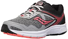 Saucony Cohesion 10 Running Shoe