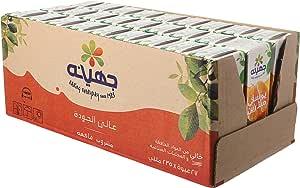 عصير كلاسيك يوسفى مندرين من من جهينه 27 علبة - 235 مل