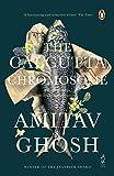 The Calcutta Chromosome: a novel of fevers, delirium & discovery: A Novel of Fevers, Delirium and Discovery