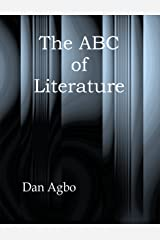 The ABC of Literature Kindle Edition