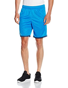 adidas Court Short - Pantalón Corto para Hombre, Color Azul, Talla 2XL: Amazon.es: Zapatos y complementos
