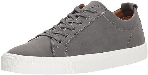 3a03ad6cc10 Madden Men's M-Ingle Fashion Sneaker
