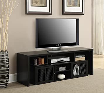 Amazon Com Convenience Concepts Designs2go Modern Lexington 60 Inch