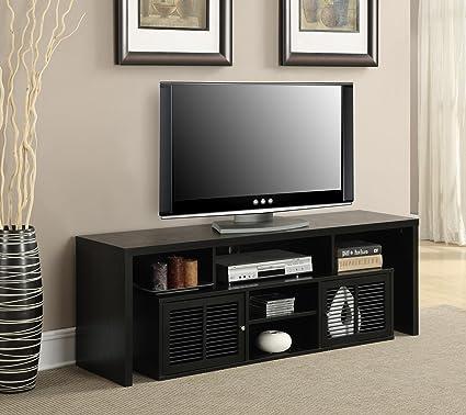 Amazoncom Convenience Concepts Designs2go Modern Lexington 60 Inch