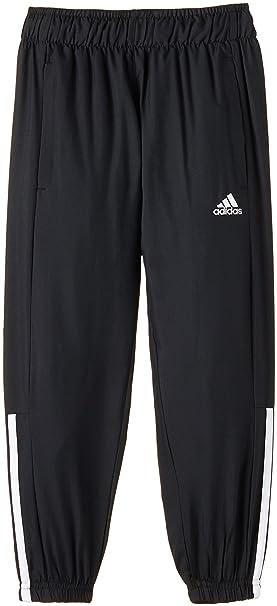 Essentials De Sport Adidas Pour Pantalon 3 Homme Enfant Stripes wHx7aXv7q