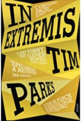 In Extremis Kindle Edition
