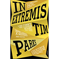 In Extremis (English Edition)