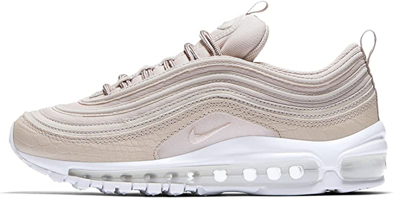 Amazon.com | Nike W AIR MAX 97 PRM (9.5