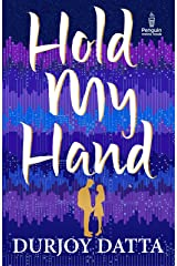 Hold my Hand (Penguin Metro Reads) Kindle Edition