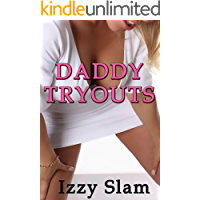 Daddy Tryouts