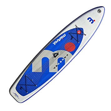 """Mistral 11-7000-109 Standup - Tabla de paddle surf (11,5"""""""