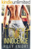 Touch of Innocence (The Innocence Series Book 2)
