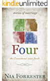 Four: Stories of Marriage