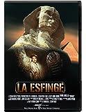 La Esfinge [Import espagnol]