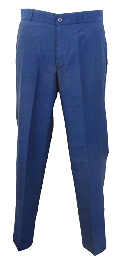 60s – 70s Mens Bell Bottom Jeans, Flares, Disco Pants Relco Men`s Classic Retro Mod Sta Press Trousers £34.99 AT vintagedancer.com