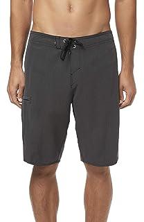 4780e5e0f0 Amazon.com: O'Neill Men's Water Resistant Superfreak Stretch Swim ...