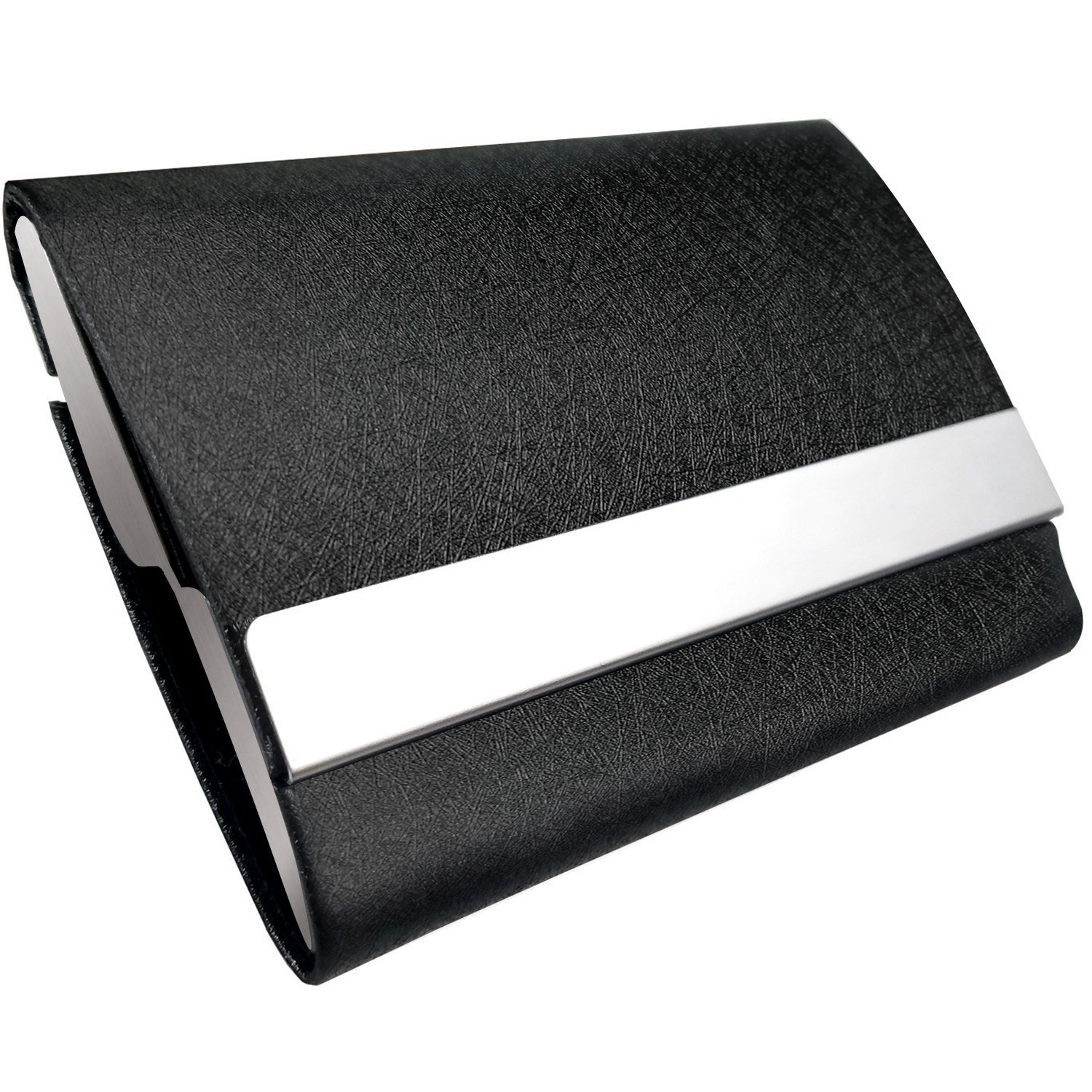 Business Card Holders | Amazon.com | Office & School Supplies ...