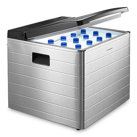 Dometic CombiCool RC 2200 EGP frigo portatile assorbimento 12/220v ...