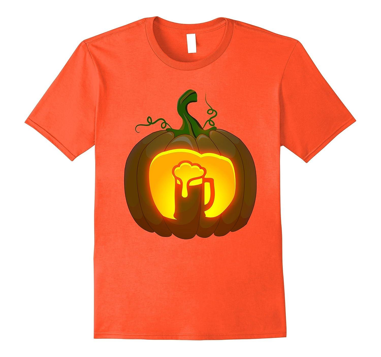 f3ae7ddbe beer Halloween shirt-TJ – theteejob