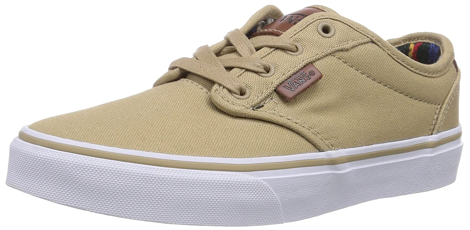 a7be7fb9c4 Vans Y Atwood Deluxe