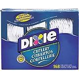 DXECM168 - Dixie Combo Pack
