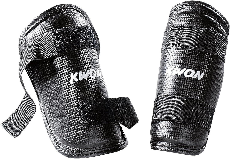 Kwon WTF Unterarmschutz Evolution