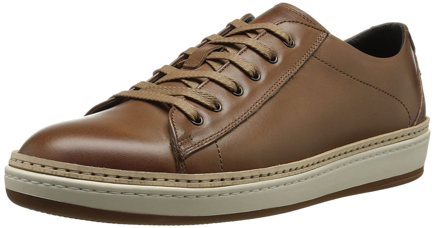 Amazon.com: To Boot New York Men's Farley Oxford, Plonge Brown, 8.5 M US:  Shoes