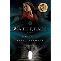 Waterfall (The River of Time Series Book #1)