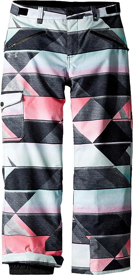 UHUBBG Ladies Bag Handbag Messenger Bag Color Matching Square Mosaic Style Retro 37X26X15Cm