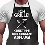 grillsch rze bin am grillen keine tipps bier bringen. Black Bedroom Furniture Sets. Home Design Ideas