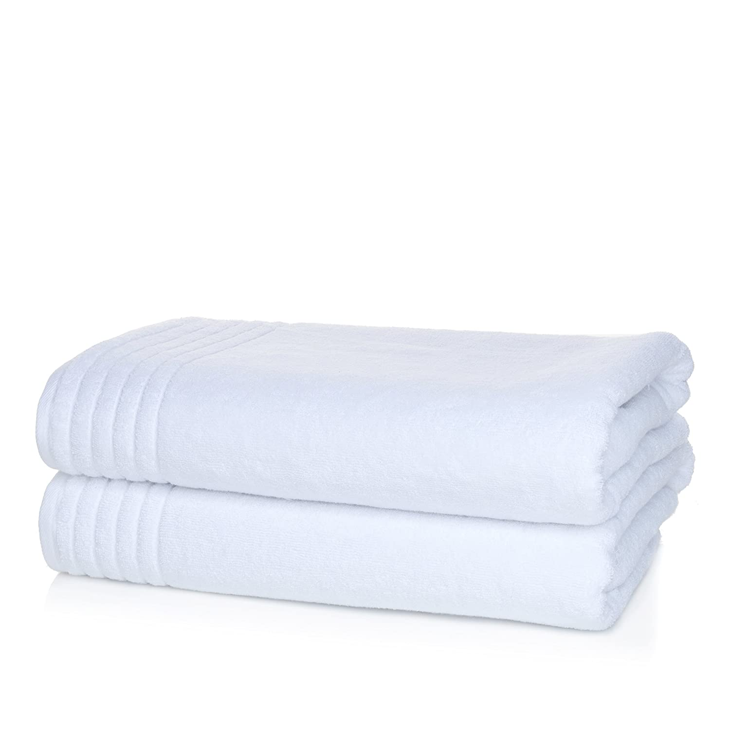 Joy Mangano Supreme Stretch Sets Towel Soft Mint