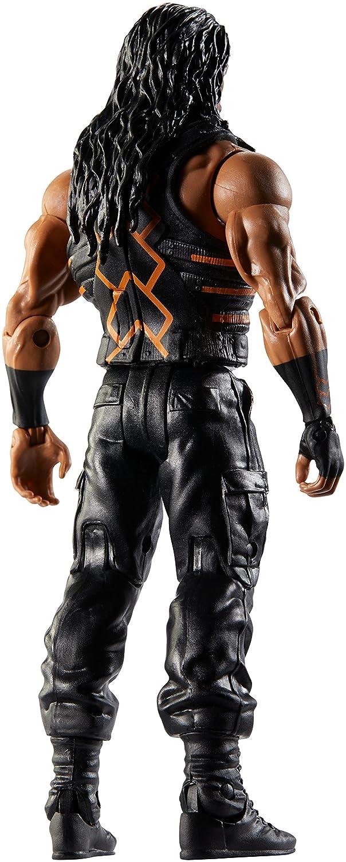 WWE Roman Reigns Action Figure
